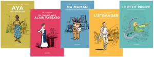 Projet1_Gallimard BD 10 ans