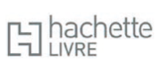 distributeur_logo_hachette