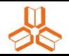 distributeur_logo_sodis-short